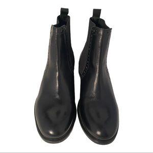 Ronsports Women's Dresano Boot Black size …